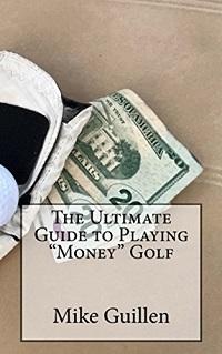 Money Golf Cover.jpg