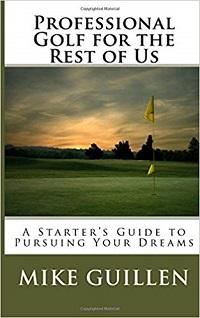 pro-golf-rest-of-us.jpg