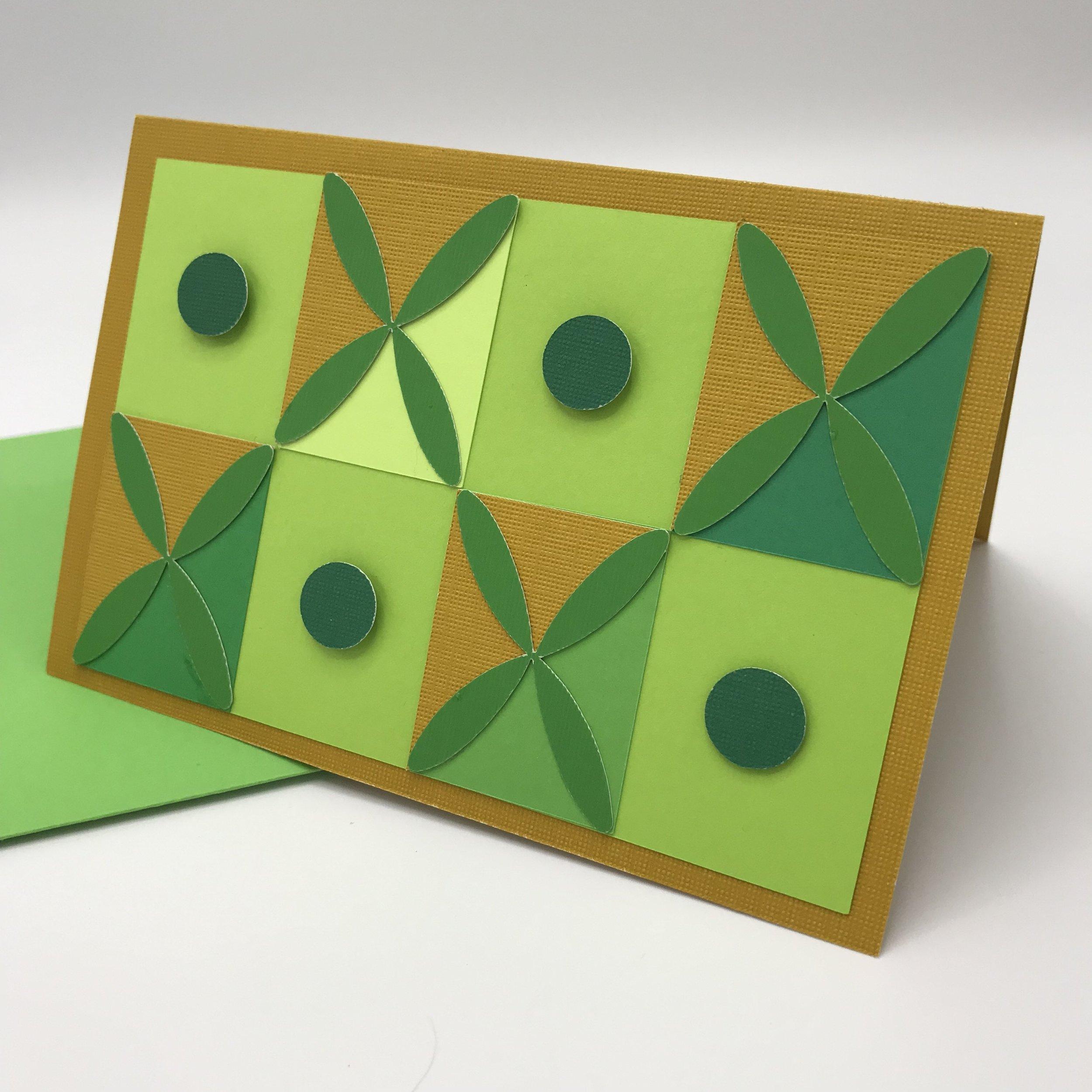 Mary Blair Cards