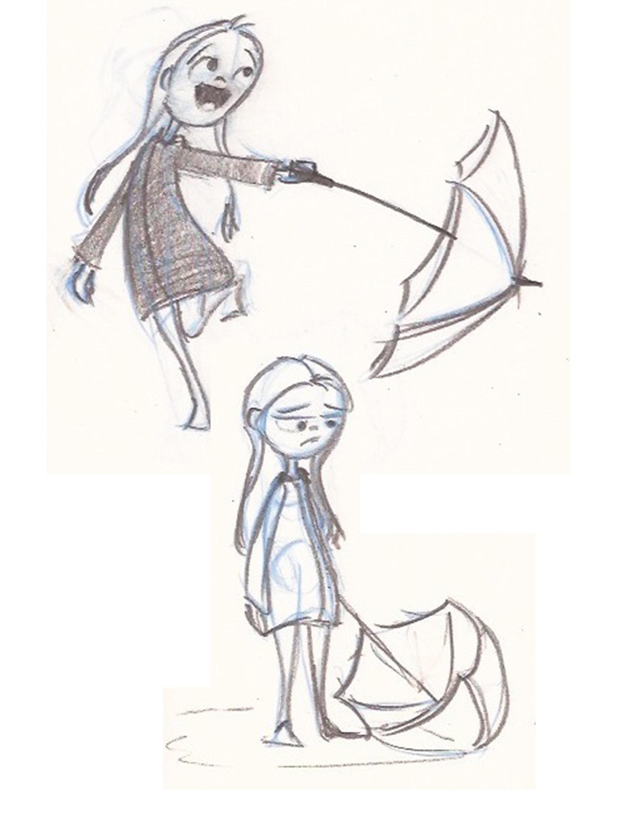 characterDesign_Ella06.jpg