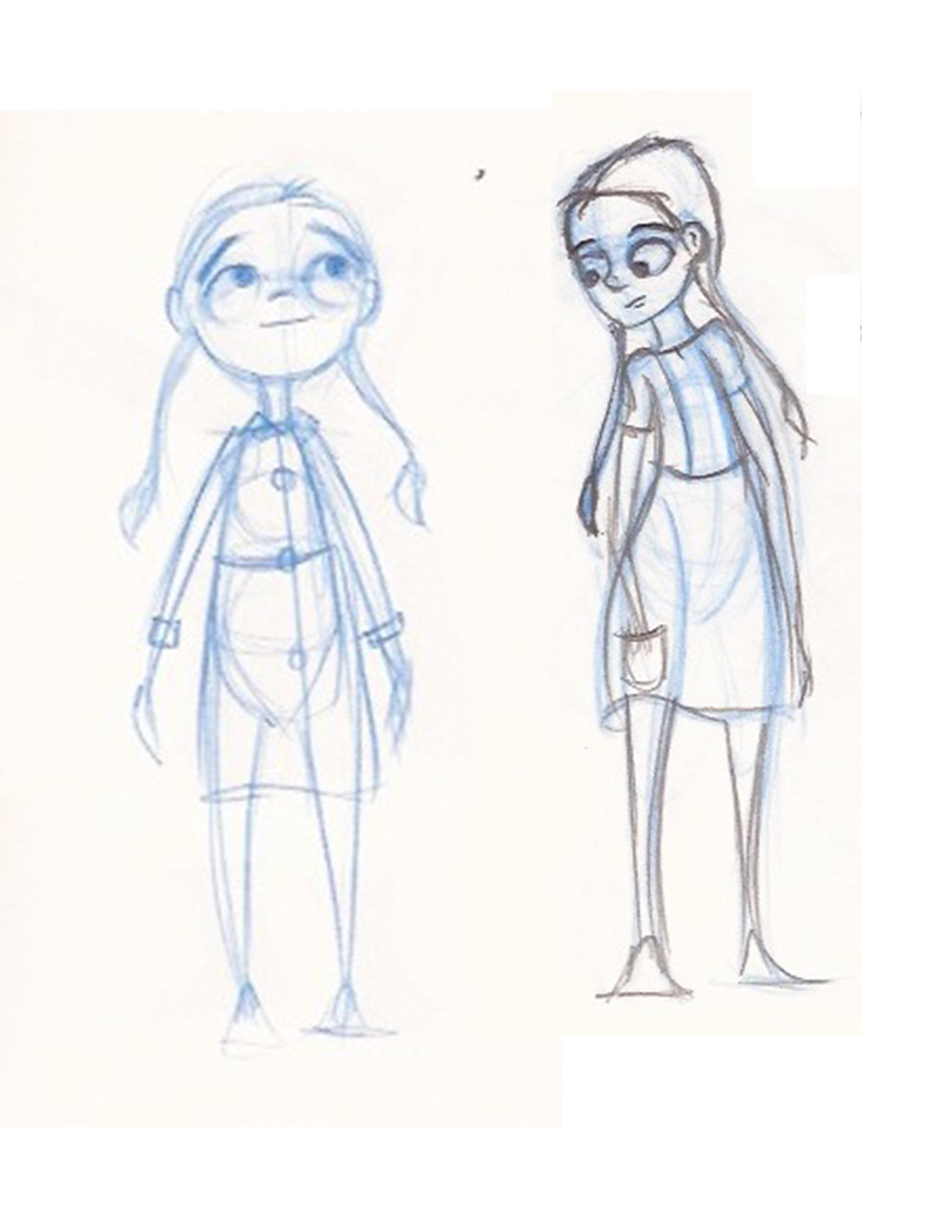 characterDesign_Ella03.jpg