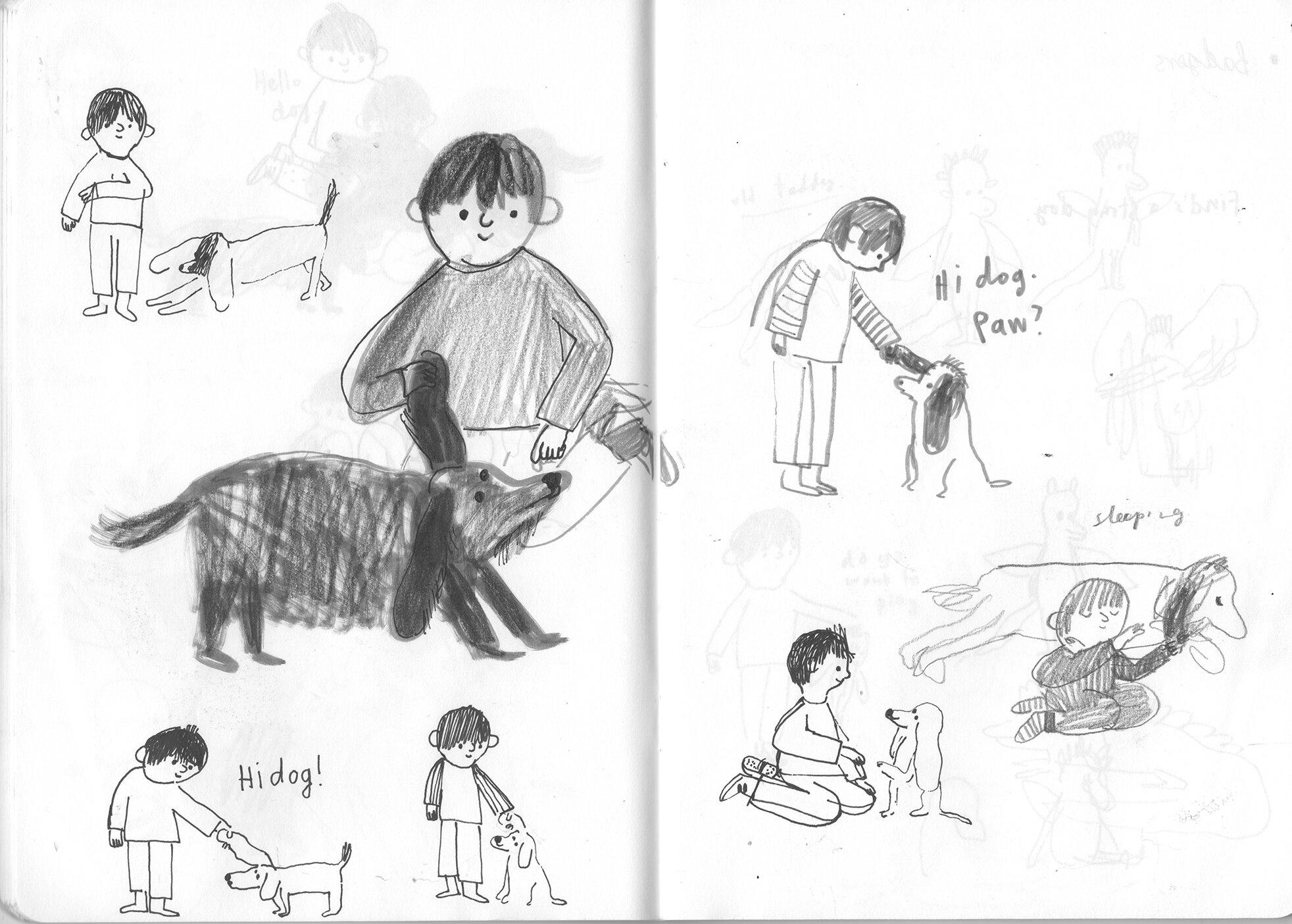 sketchbook spread.jpg