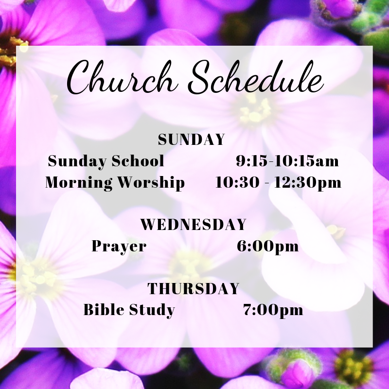 Church Schedule.png