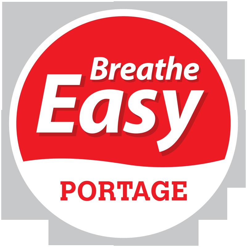 BE_Portage_Logo_1.png