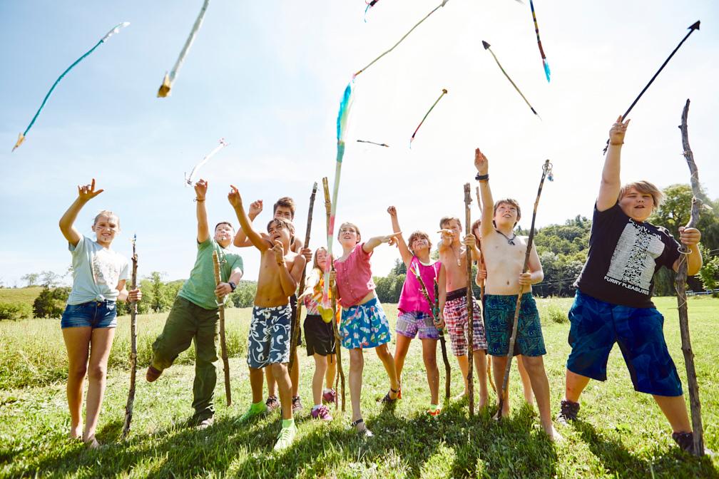 13_5_170817_Mettabee_Farm_Kids_0347.jpg