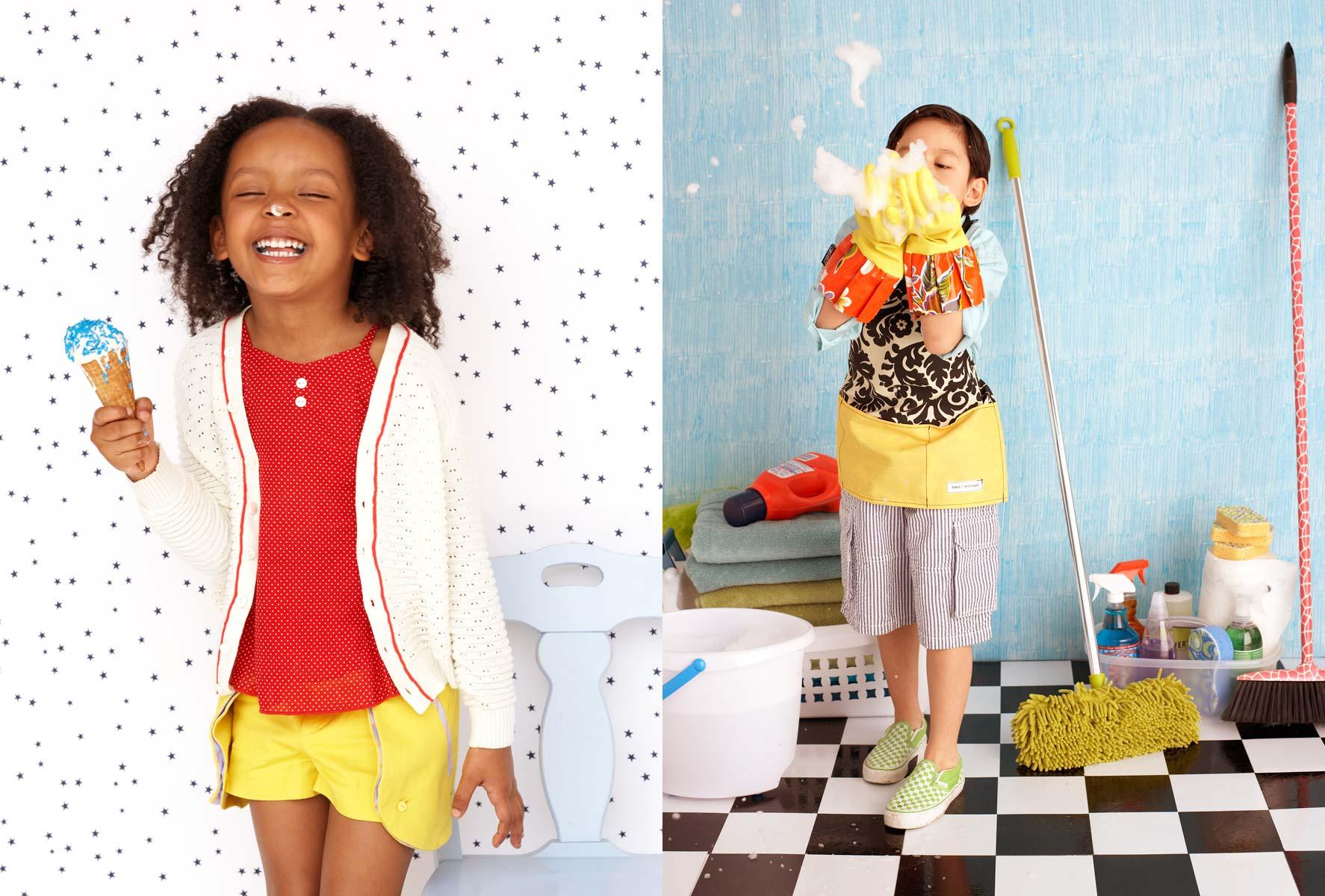 19_3_Kids_003.jpg