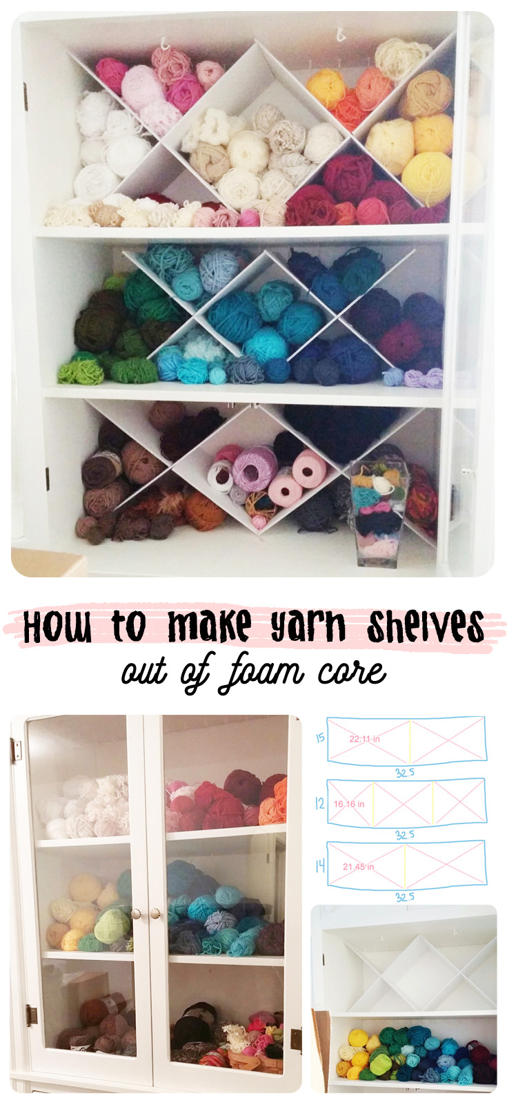 how-to-yarn-shelves.jpg