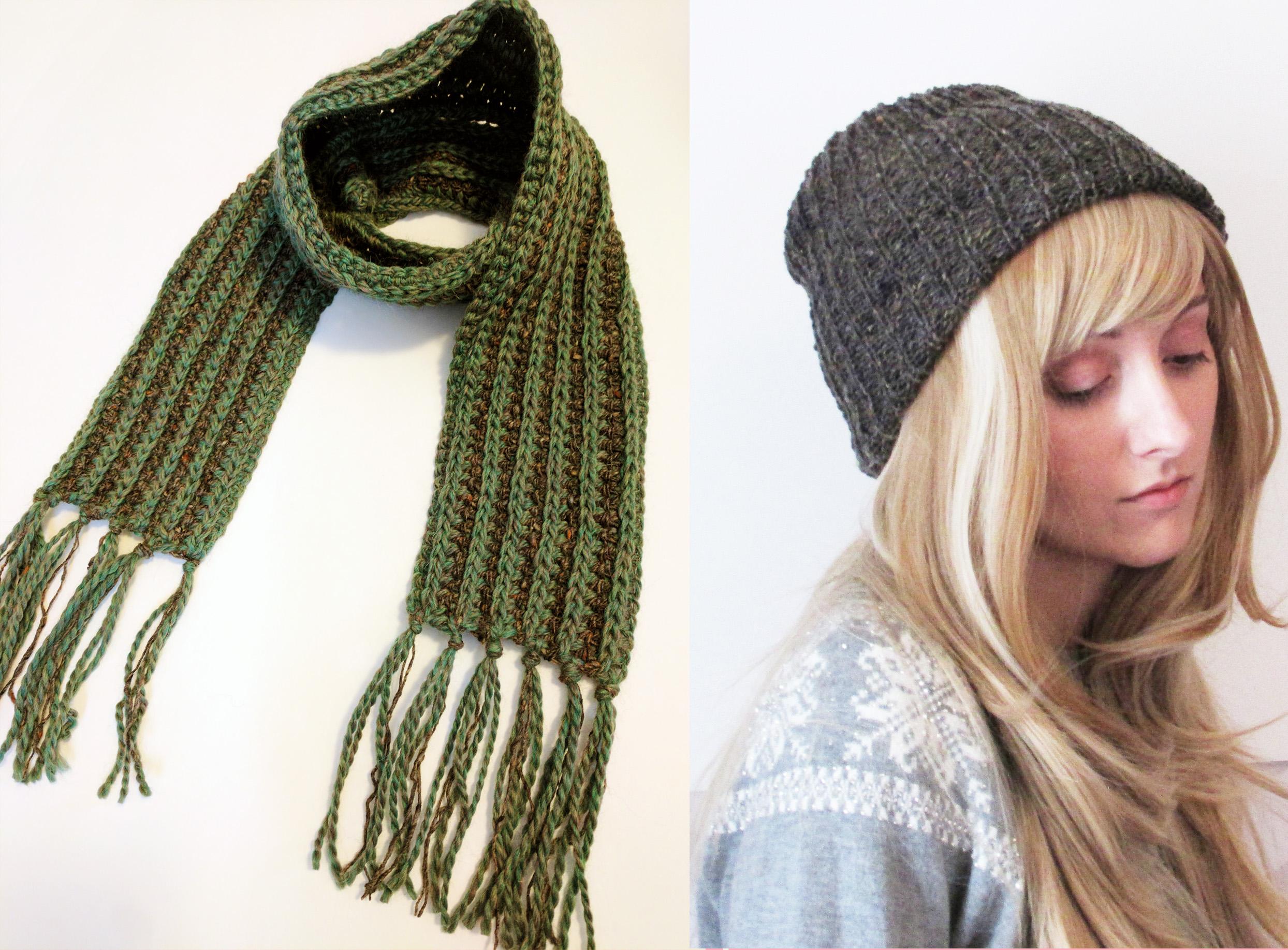 scarfhat.jpg