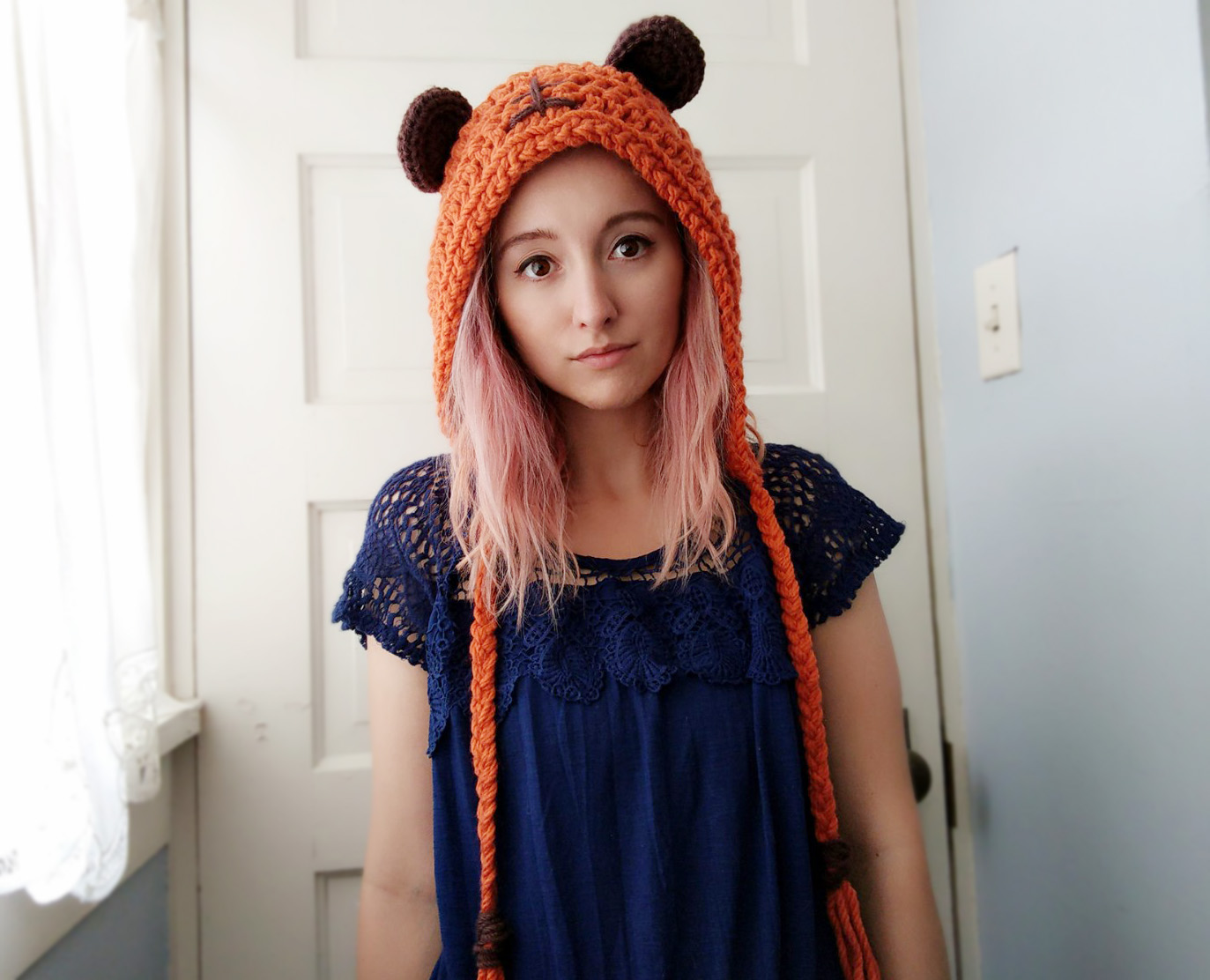 ewok-hood-crochet-pattern (6).jpg