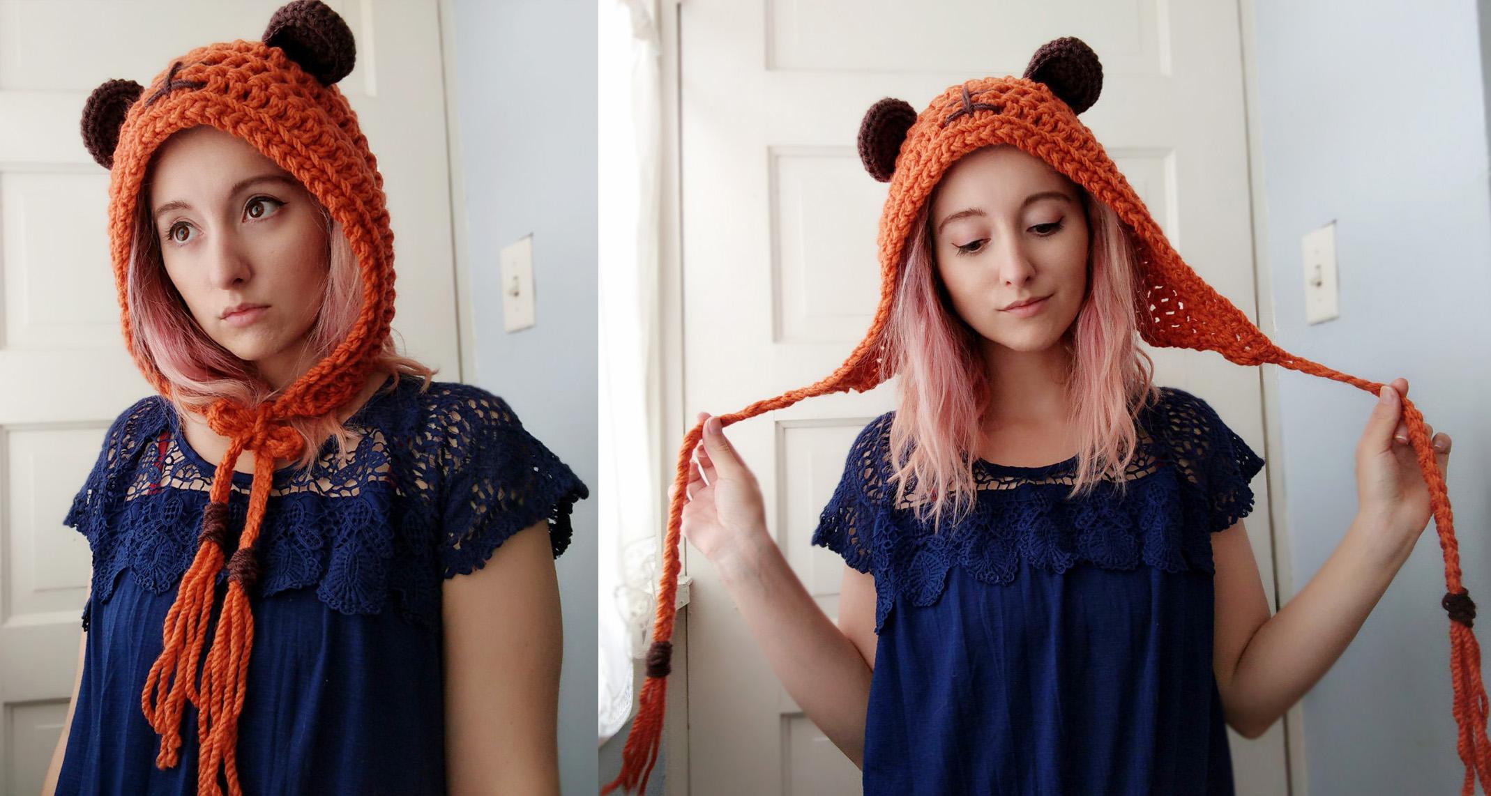 ewok-hood-crochet-pattern (7).jpg