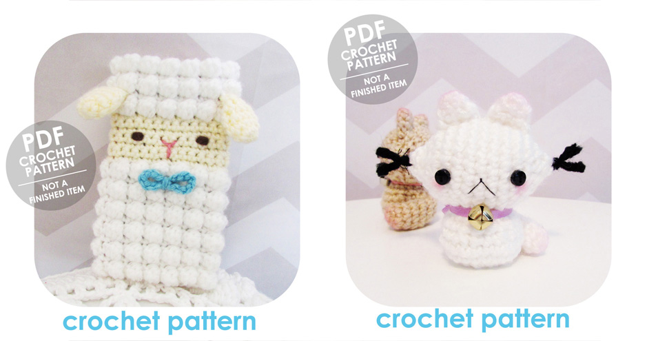 sheep-cat-crochet-pattern.jpg