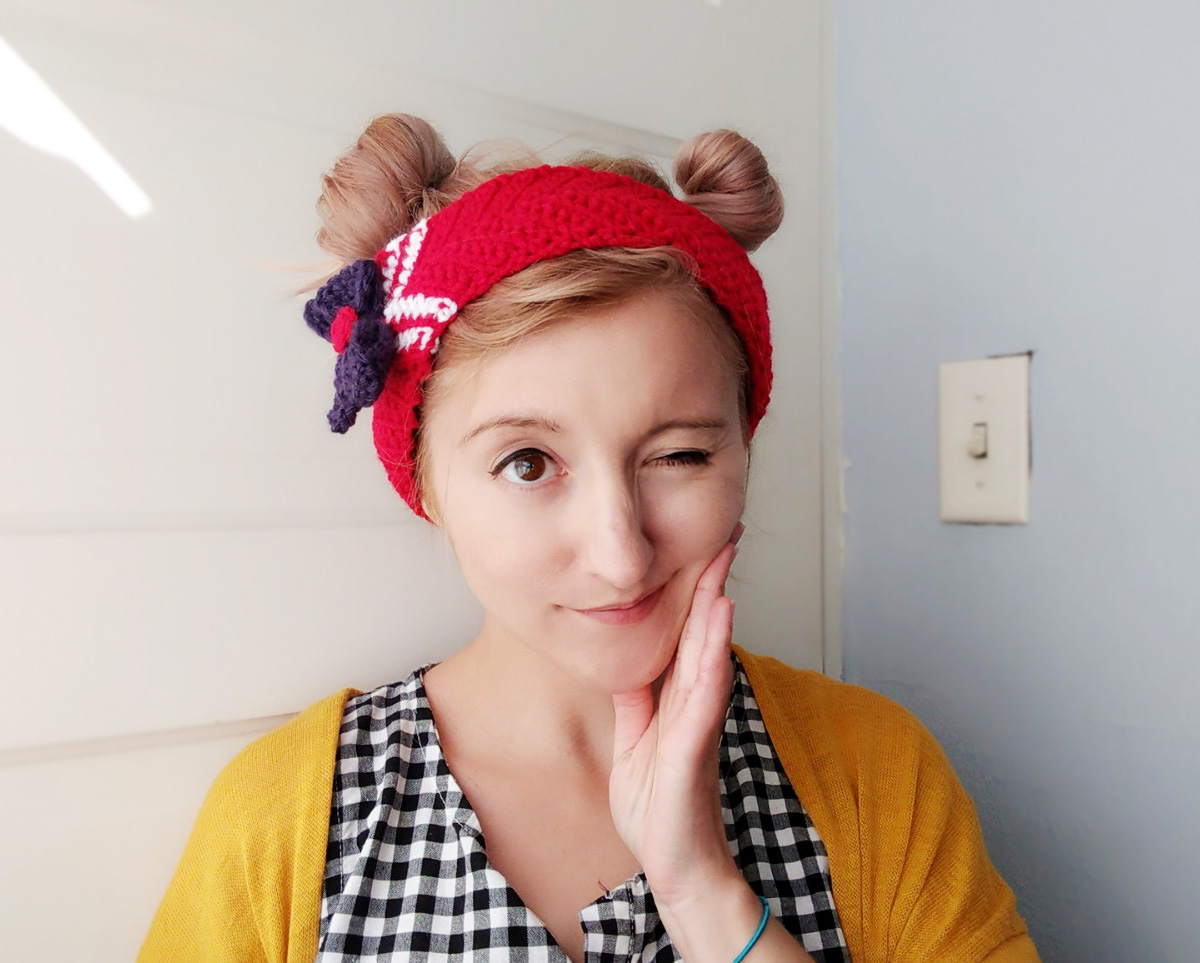 free-crochet-pattern-sailor-moon-headband (1).jpg