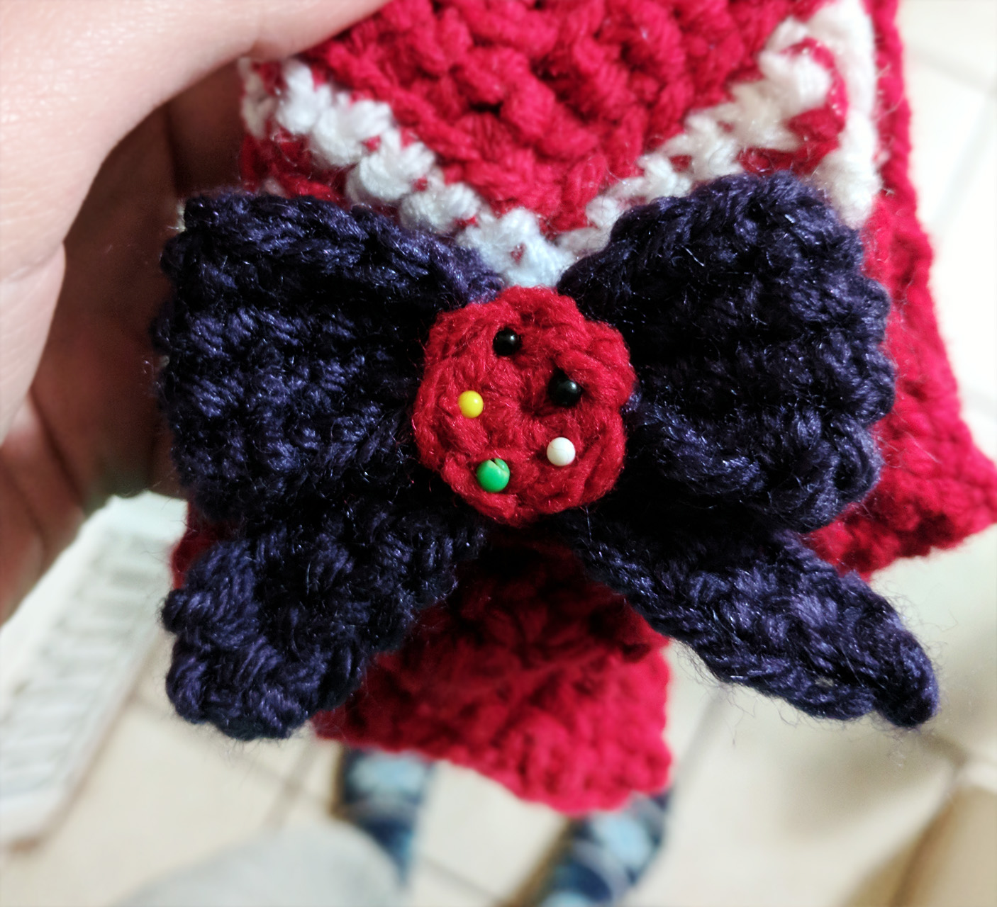 free-crochet-pattern-sailor-moon-headband (7).jpg