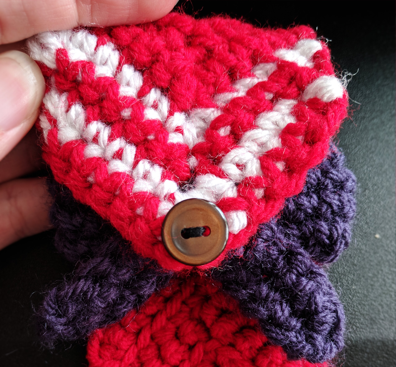 free-crochet-pattern-sailor-moon-headband (10).jpg