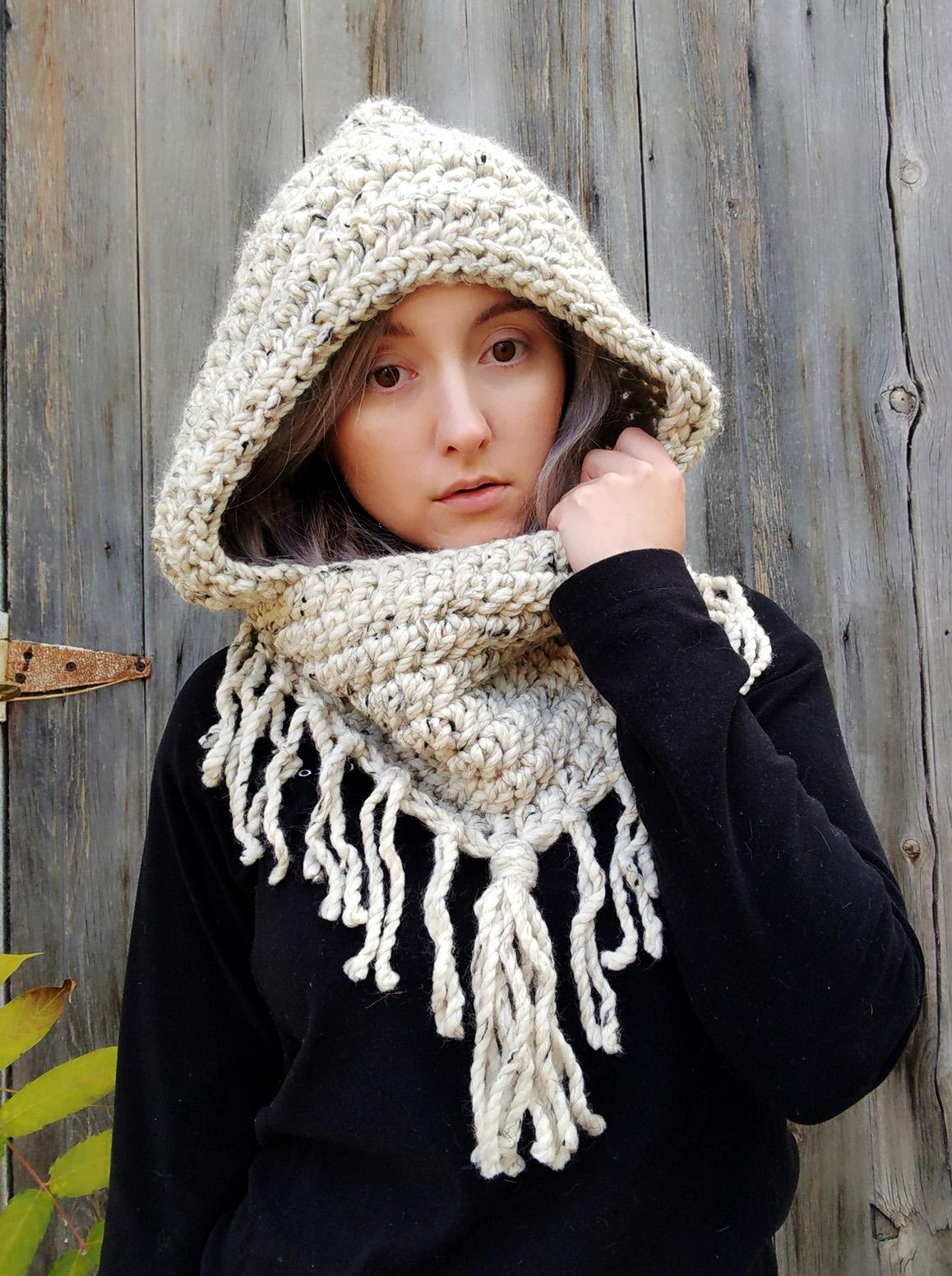 hooded-cowl-crochet-pattern (9).jpg