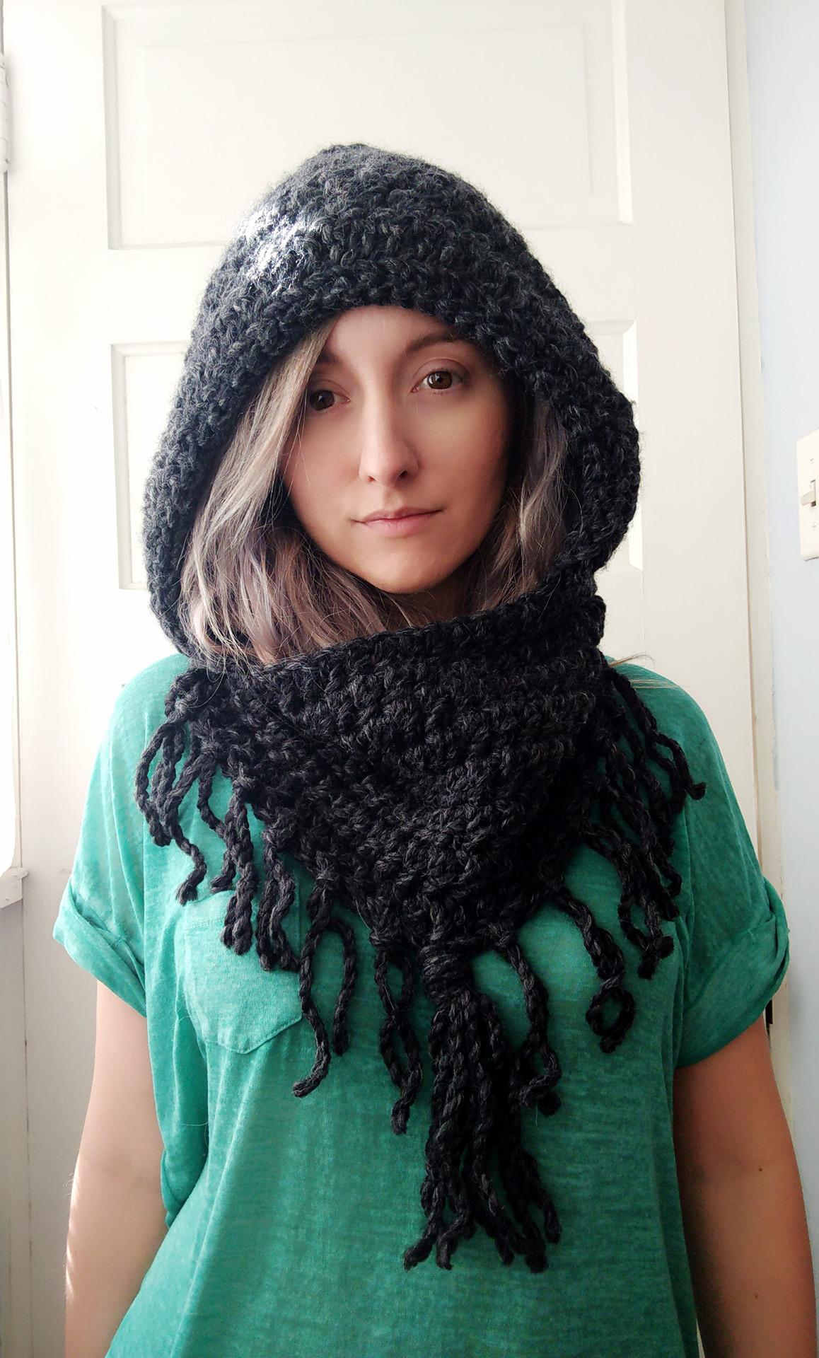 hooded-cowl-crochet-pattern (11).jpg