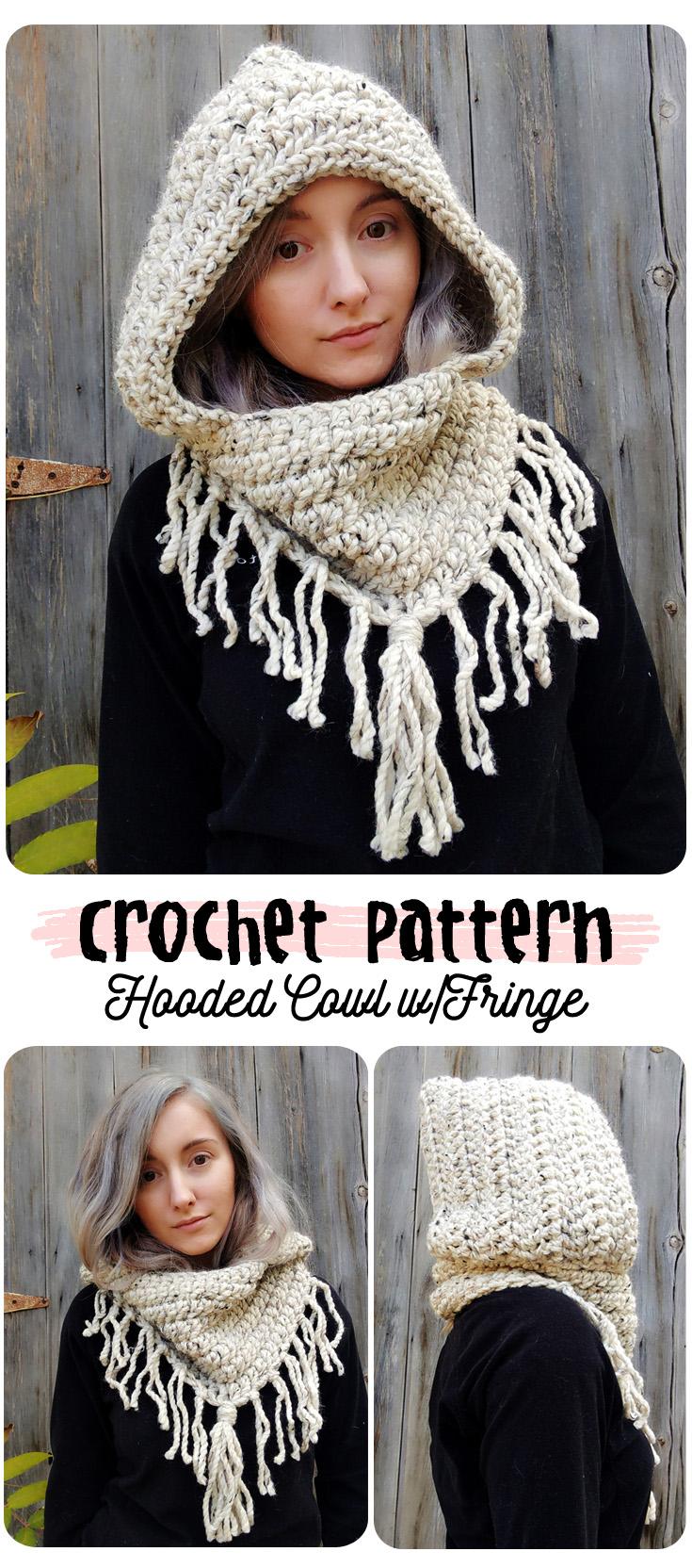 hooded-cowl-crochet-pattern-pin.jpg