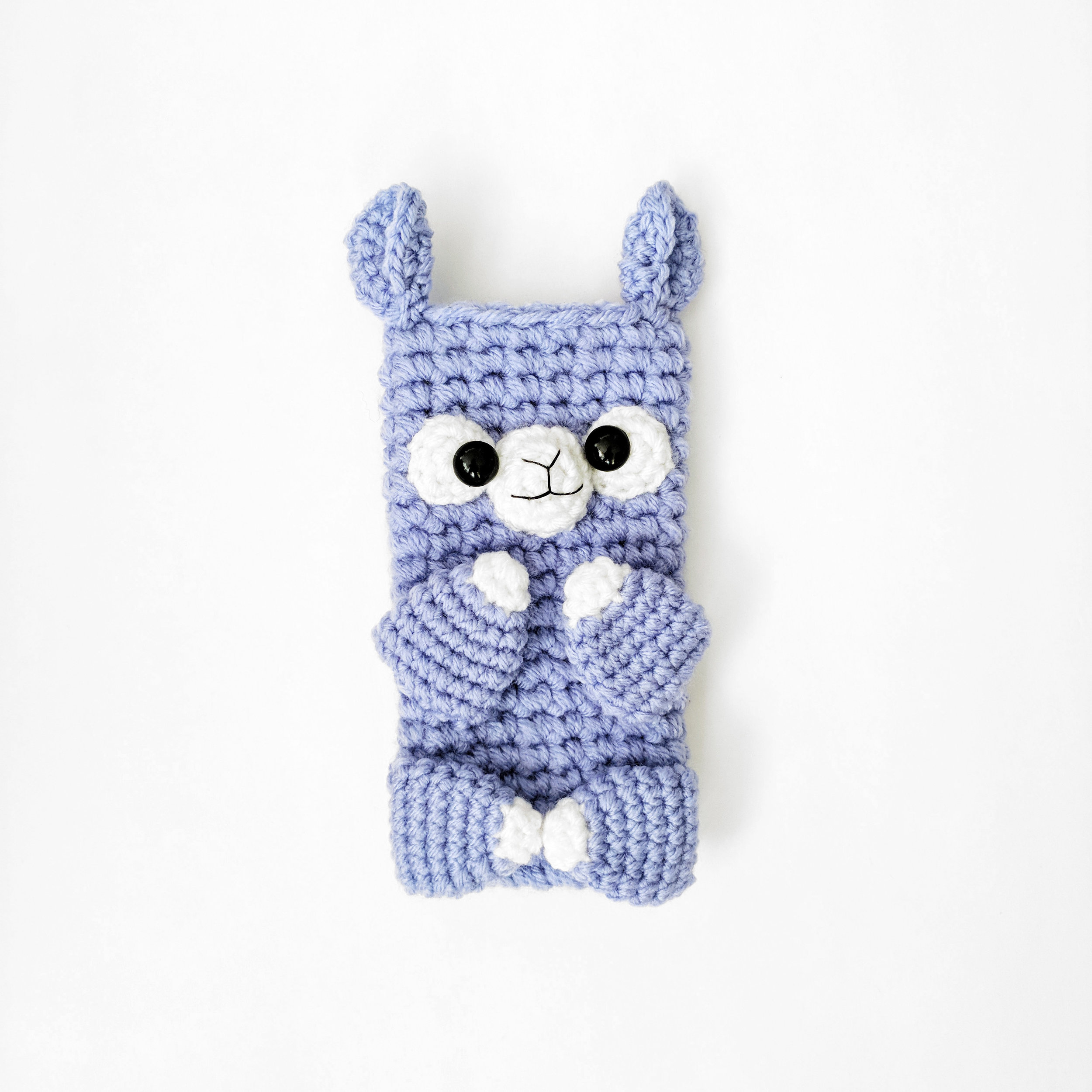 crochet-pattern-alpaca-phone-sleeve (1).jpg