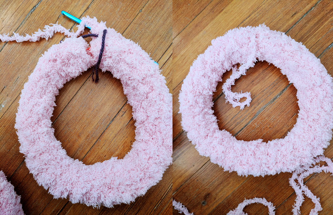 free-crochet-pattern-face-wash-headband (4).jpg
