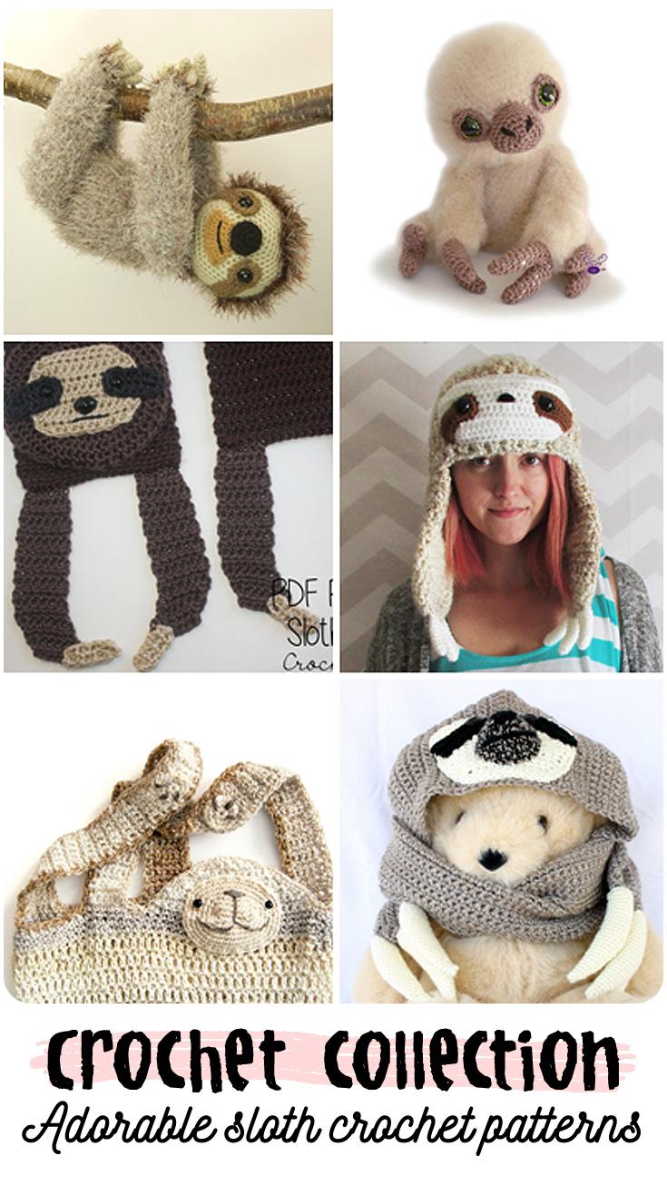 sloth-crochet-patterns.jpg