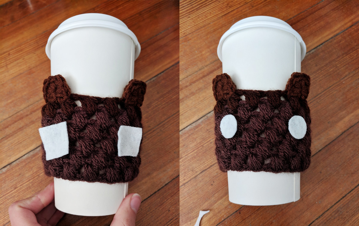 free-crochet-pattern-bear-coffee-sleeve (10).jpg