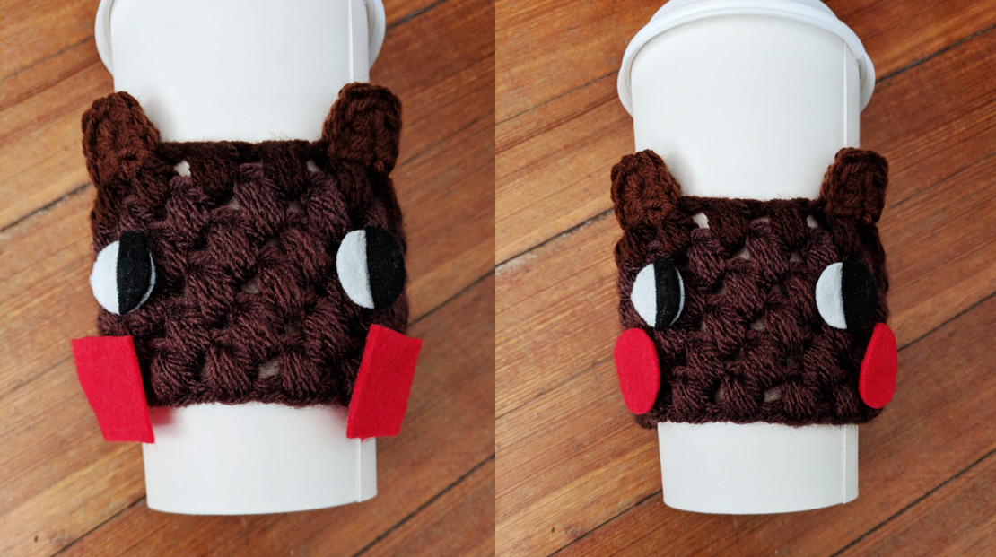 free-crochet-pattern-bear-coffee-sleeve (14).jpg