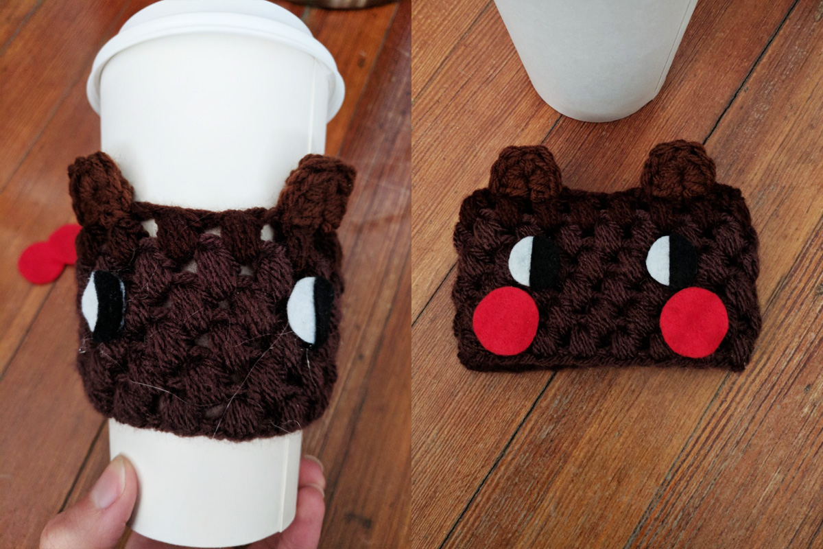 free-crochet-pattern-bear-coffee-sleeve (18).jpg