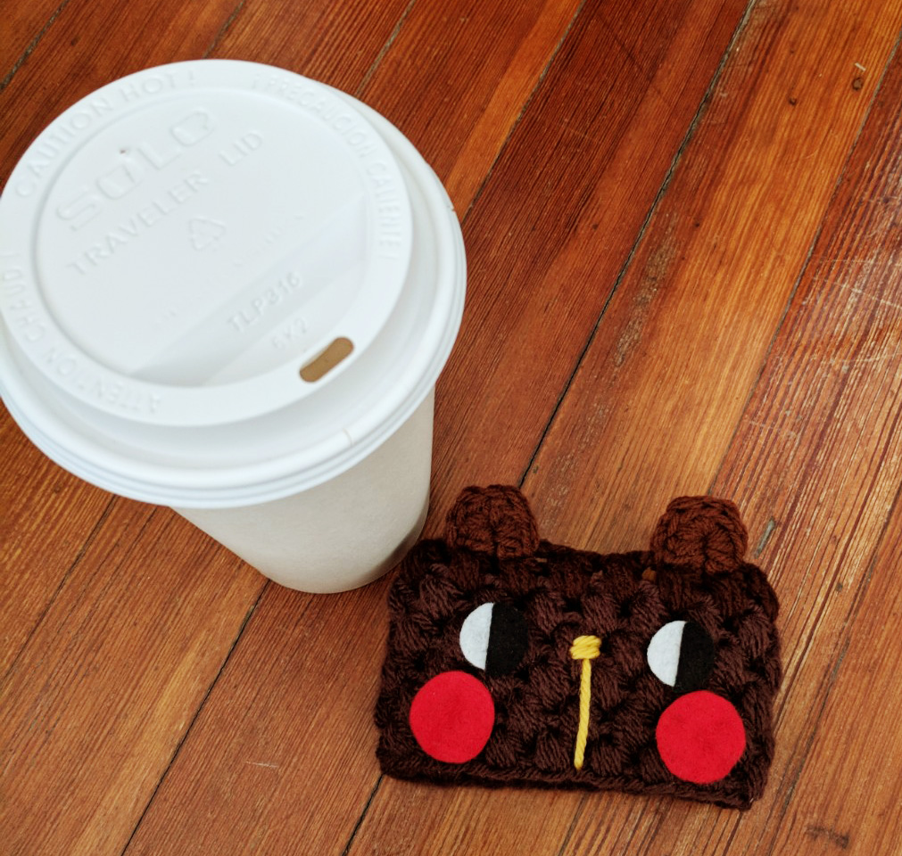 free-crochet-pattern-bear-coffee-sleeve (21).jpg
