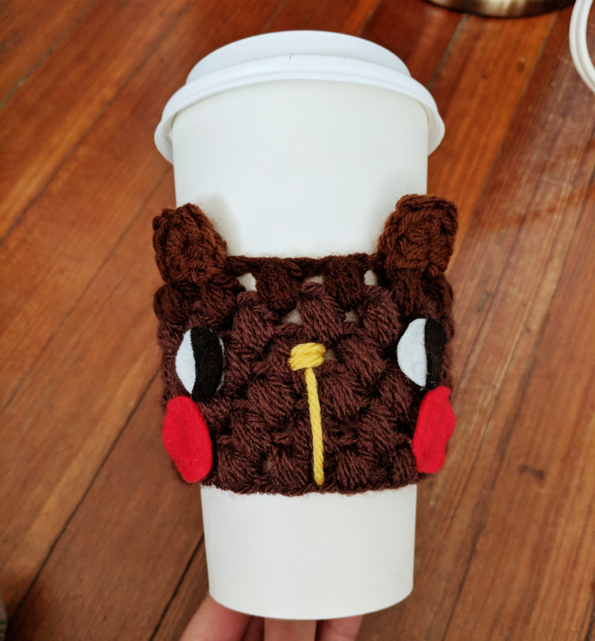 free-crochet-pattern-bear-coffee-sleeve (22).jpg