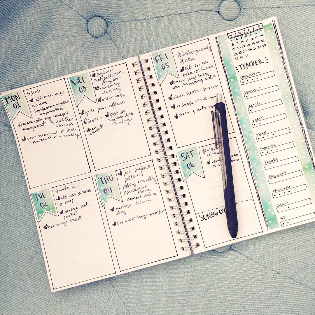 bullet-journal-helps-business (13).jpg