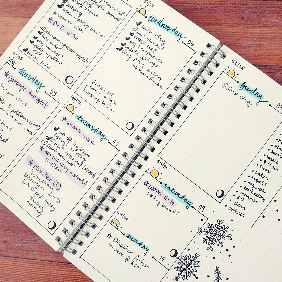 bullet-journal-helps-business (11).jpg