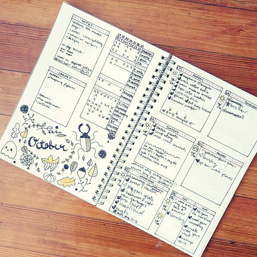 bullet-journal-helps-business (5).jpg