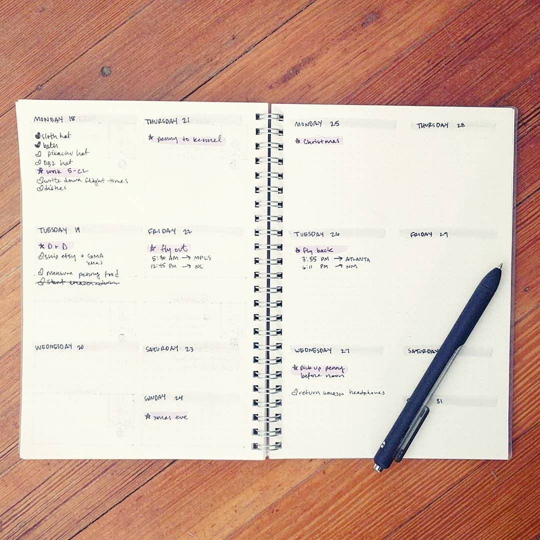 bullet-journal-helps-business (9).jpg