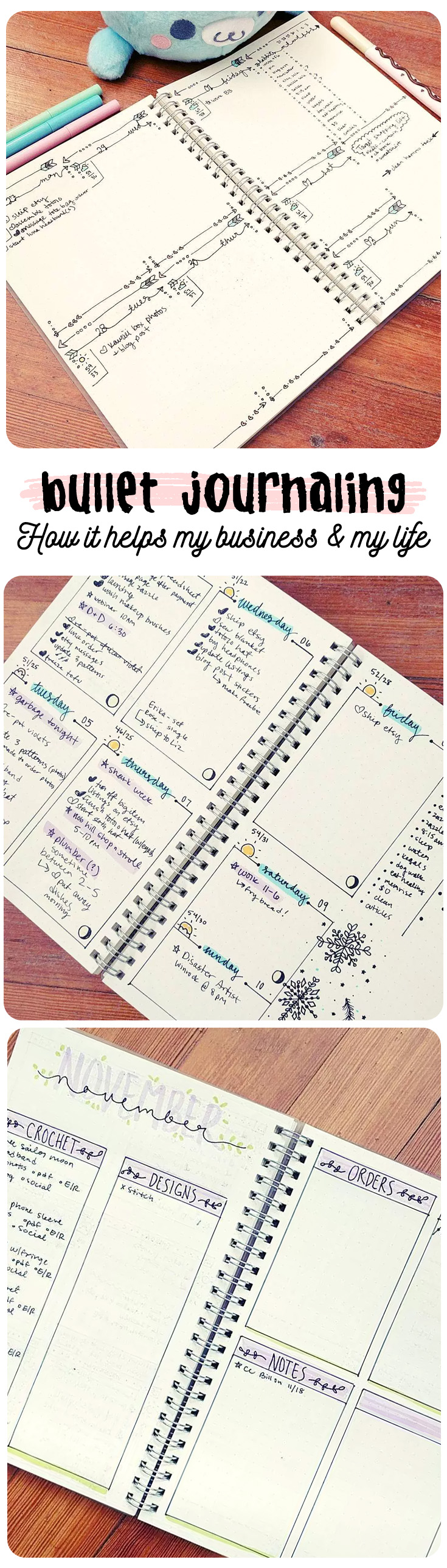bullet-journal-helps-business-pin.jpg