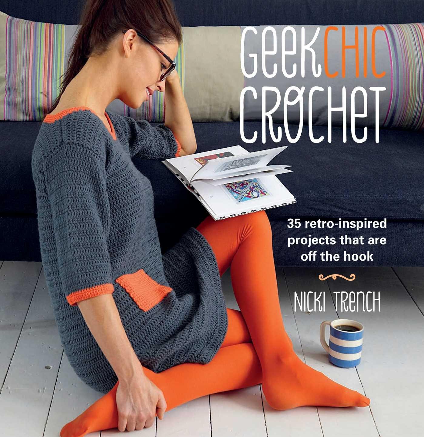 crochet-bobble-sweater (1).jpg