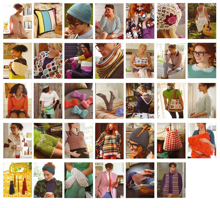 crochet-bobble-sweater (4).jpg