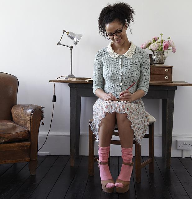 crochet-bobble-sweater (3).jpg