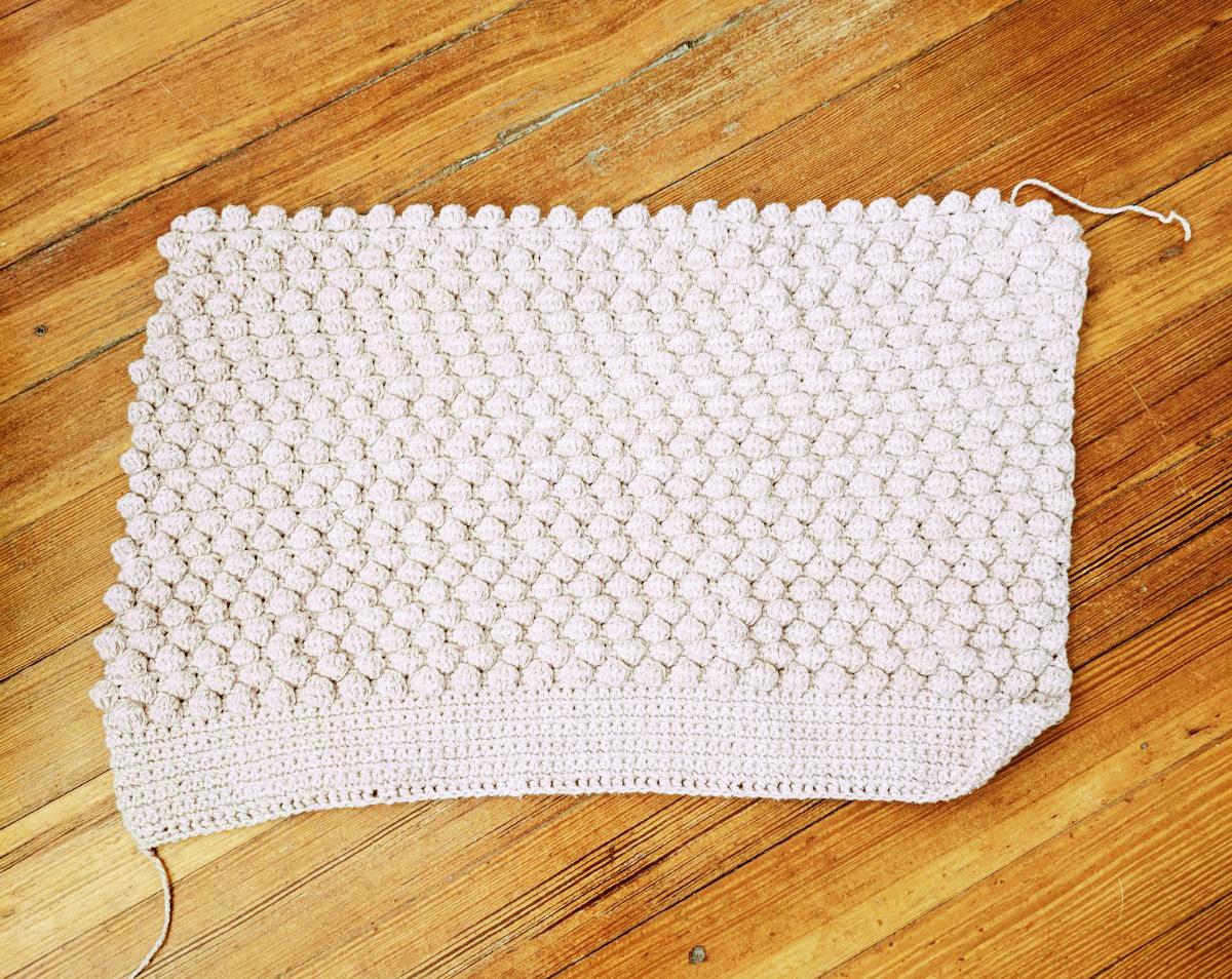 crochet-bobble-sweater (5).jpg