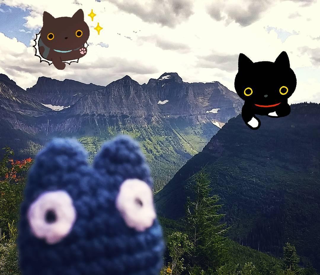 free-crochet-pattern-totoro-6.jpg