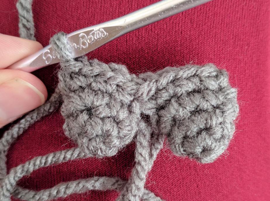 free-crochet-pattern-totoro-11.jpg