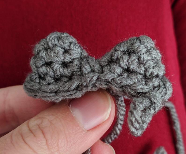 free-crochet-pattern-totoro-15.jpg
