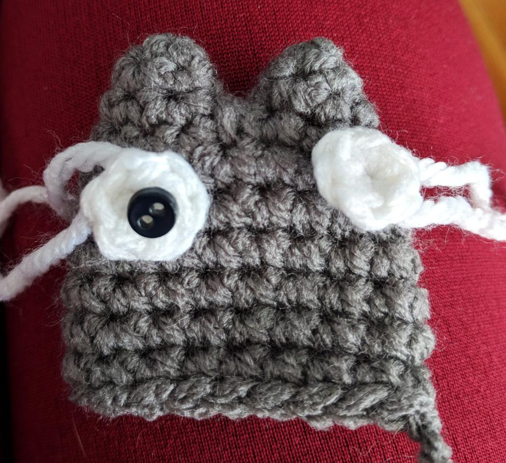 free-crochet-pattern-totoro-24.jpg