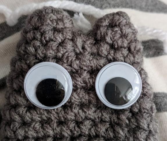 free-crochet-pattern-totoro-26b.jpg