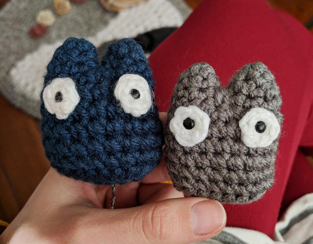 free-crochet-pattern-totoro-38.jpg