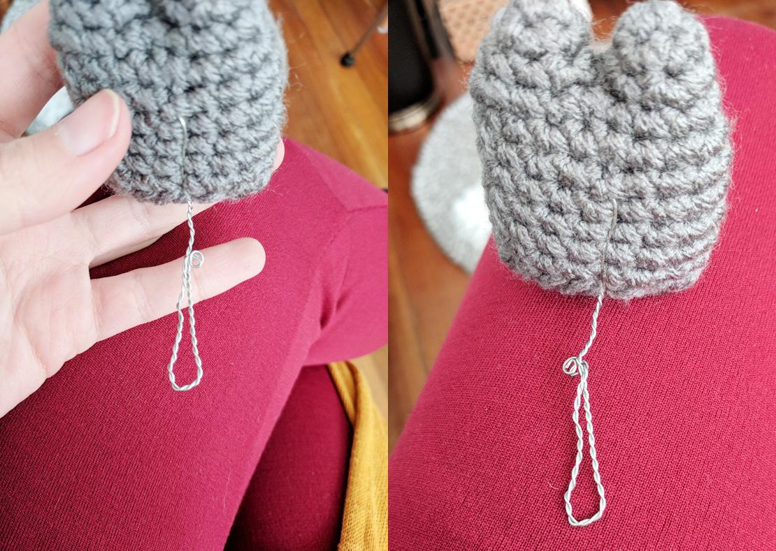free-crochet-pattern-totoro-45.jpg