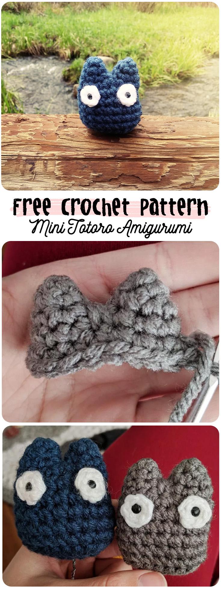 free-crochet-pattern-mini-totoro-amigurumi.jpg