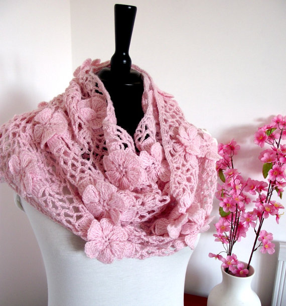 gorgeous-vintage-floral-crochet-patterns-2.jpg