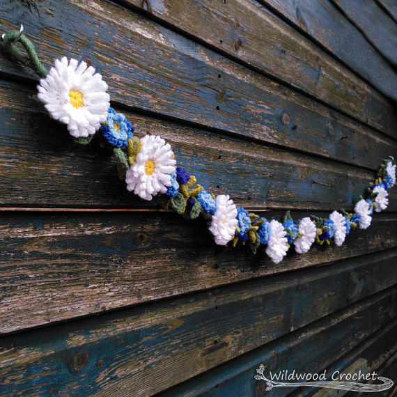 gorgeous-vintage-floral-crochet-patterns-8.jpg