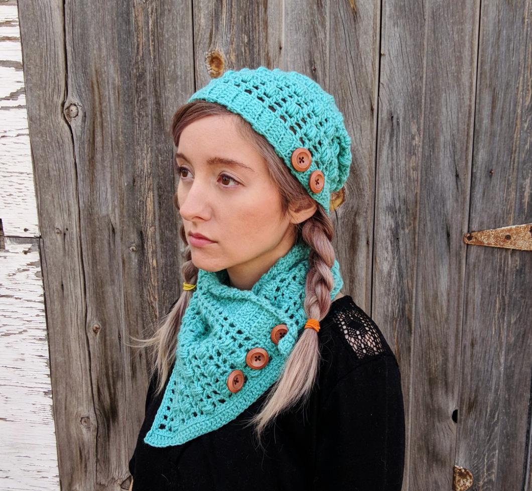 crochet-pattern-abigail-hat-and-cowl (1).jpg