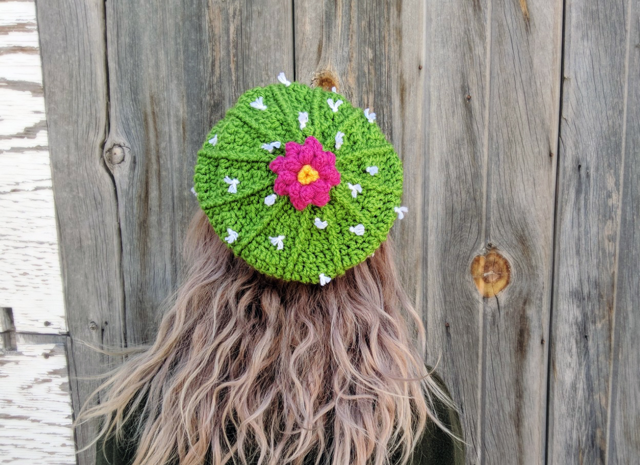 crochet-pattern-slouchy-cactus-hat (4).jpg